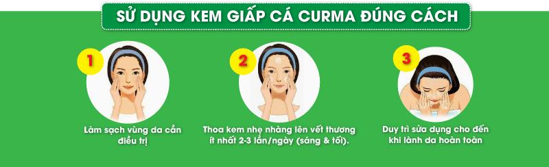 kem-lien-da-lanh-seo-lom-giap-ca-curma-su-dung-dung-cach