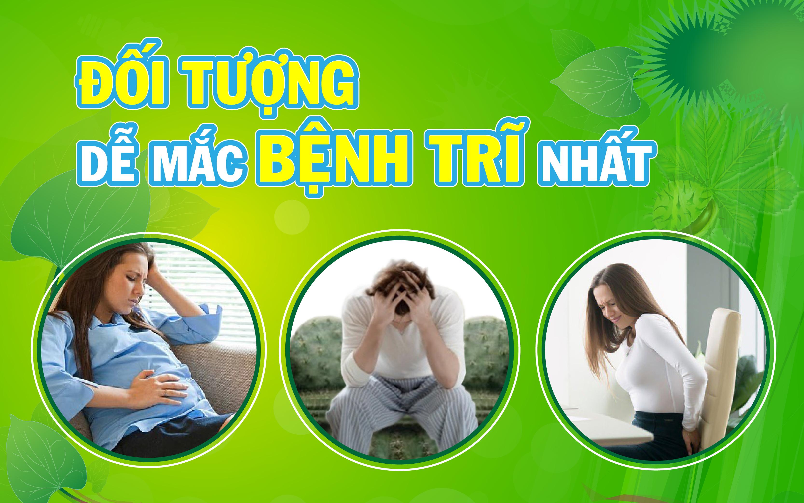 doi-tuong-de-mac-benh-tri-nhat