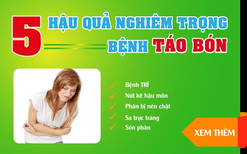 5-hau-qua-nghiem-trong-neu-khong-dieu-tri-tao-bon-som-1