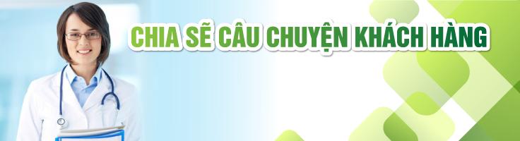 chia-se-mau-chuyen
