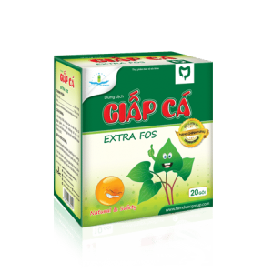 dung-dich-giap-ca-extra-fos-2