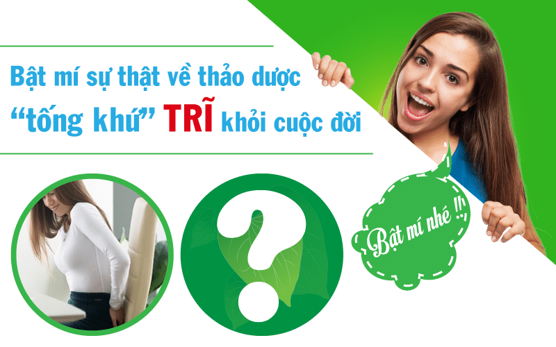co-gai-tre-bat-mi-su-that-ve-thao-duoc-tong-khu-tri-khoi-cuoc-doi