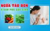 ngua-tao-bon-cho-san-phu-sau-sinh-nhu-the-nao