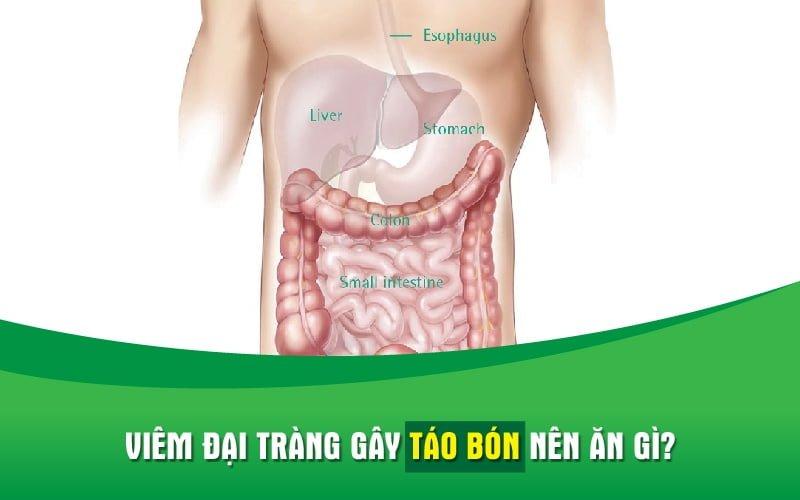 viem-dai-trang-gay-tao-bon-nen-an-gi