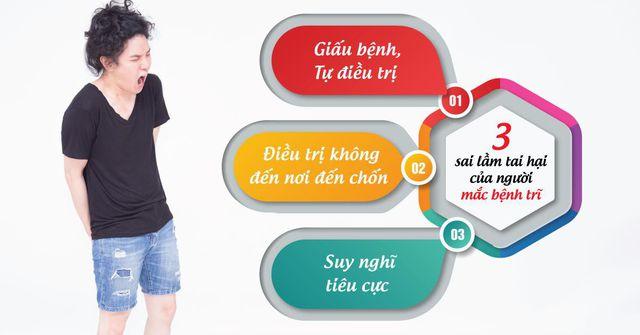 5-dieu-can-tranh-neu-muon-thoat-khoi-tri-2
