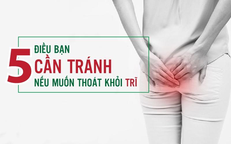 5-dieu-can-tranh-neu-muon-thoat-khoi-tri