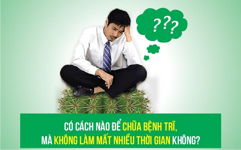 co-cach-nao-de-chua-benh-tri-ma-khong-mat-nhieu-thoi-gian-khong