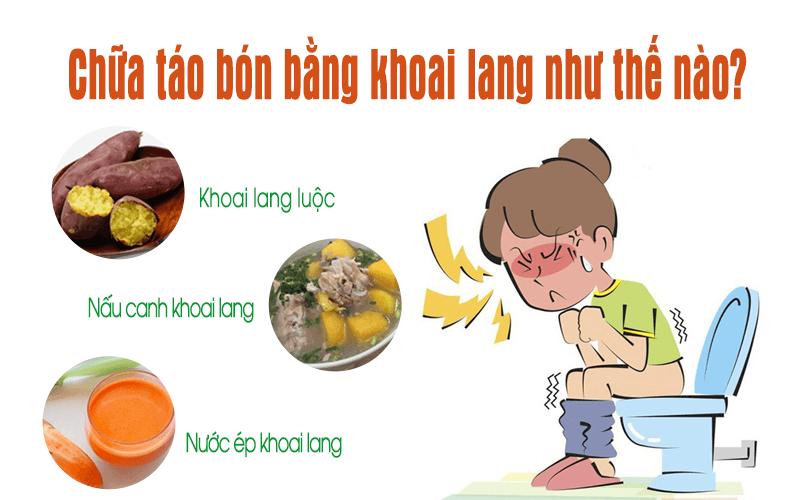 khoai-lang-co-tri-het-benh-tao-bon-kinh-nien-1
