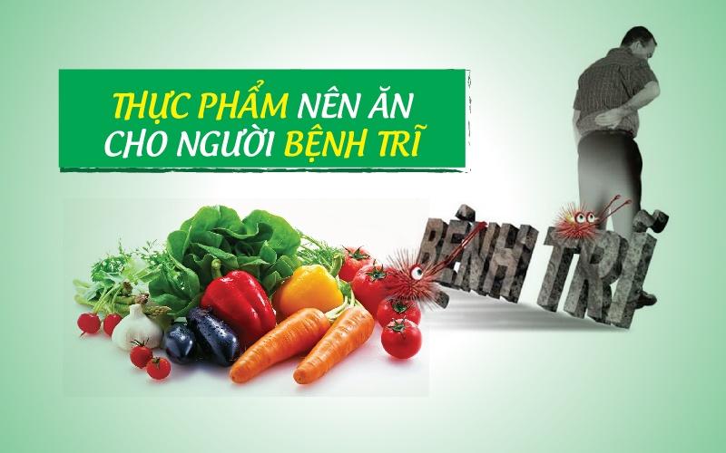 thuc-pham-nen-an-cho-nguoi-benh-tri