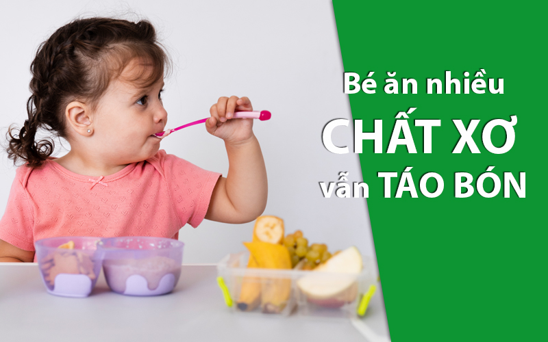 be-an-nhieu-chat-xo-van-tao-bon