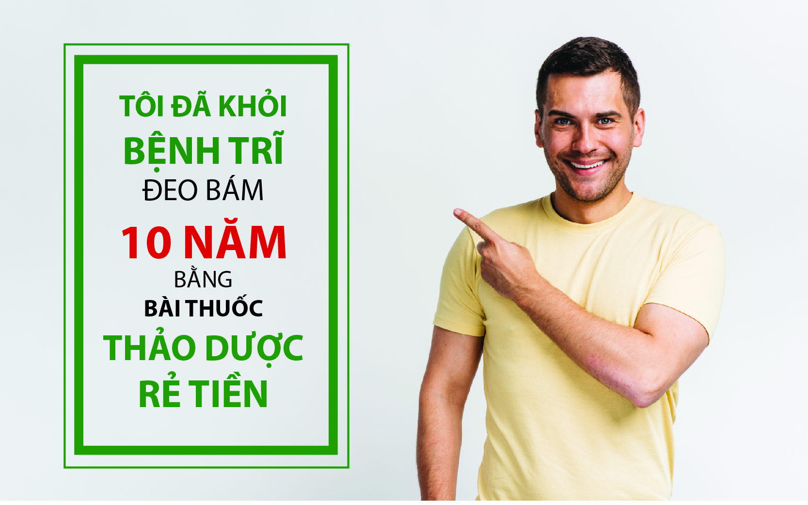 toi-da-khoi-benh-tri-deo-bam-10-nam-bang-bai-thuoc-thao-duoc-re-tien