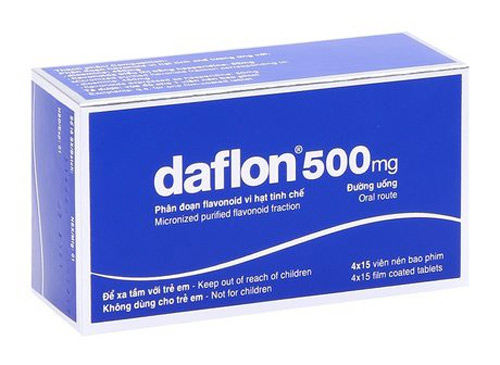 daflon-500-tri-benh-tri-tot-nhat
