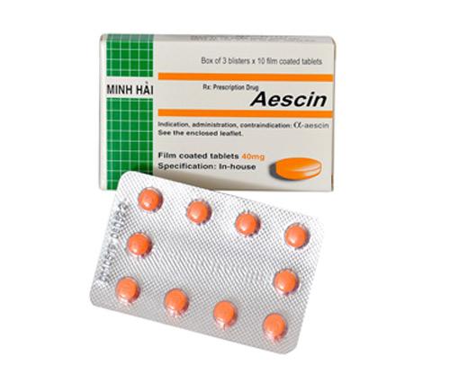 thuoc-chua-benh-tri-Aescin-20mg